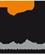 JFC Consulenza Turistica e Territoriale Logo