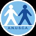 Logo Anusca