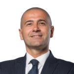 Massimo Feruzzi